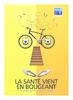 la_santé_vient_en_bougeant.pdf - application/pdf